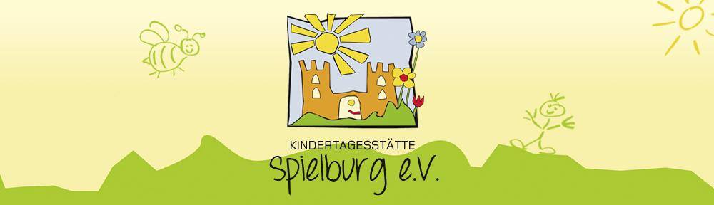 Spielburg Aachen