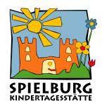 Logo Kita Spielburg Aachen